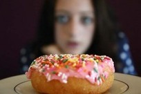 Is the Fight Against Childhood Obesity Creating Eating Disorders? | diabetes and more | Scoop.it