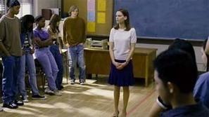 10 películas basadas en la figura del profesor - Educación 3.0 | Contenidos Educación 2.0 | Scoop.it