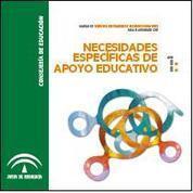 AYUDA PARA MAESTROS: 11 guías útiles para docentes que trabajan con alumnos de NEE | Orientación 2.0 | Scoop.it