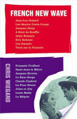 French New Wave | French new wave | Scoop.it