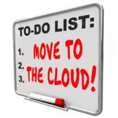 No hay motivos para no estar en la nube.- CEO de Oracle | Tecnología: Transformación Digital | Scoop.it