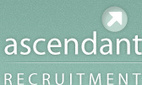 How to keep motivated in your job search | Ascendant Recruitment | Job Search Tips & Tricks | Scoop.it