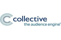 How Collective is Helping Advertisers Reach TV Audiences Across Screens - Lost Remote | screen seriality | Scoop.it