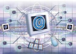 DOSSIER / Open data, ou la réutilisation des données publiques, notamment culturelles | Culture & Communication | Scoop.it