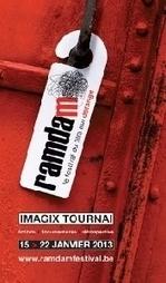 Festival du film qui dérange Ramdam - Quefaire.be | Infor Jeunes Tournai | Scoop.it