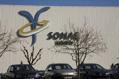 Sonae investe 70 milhões de euros por ano em inovação | Newsletter GPS da Bolsa PSI20 | Scoop.it