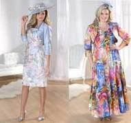 Well done Team GB - Mother of the Bride | Florentyna Dawn | Plus Sizes Mother of the Brides | Scoop.it