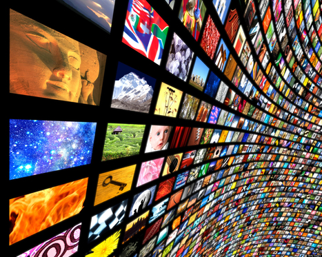 Introduction to Television Lighting Consistency Index | CINE DIGITAL  ...TIPS, TECNOLOGIA & EQUIPO, CINEMA, CAMERAS | Scoop.it
