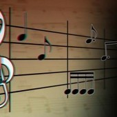 Best Music Apps for iPhone, Android, and Windows Phone | Digital ... | Instructional Technology Tools | Scoop.it