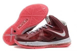 When are the next new Nike Lebron James 10 Shoes coming out | Nike Jordan 4 Shoes | Scoop.it