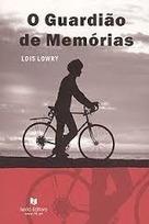 folhas do mundo: O Guardião de Memórias de Lois Lowry | Ficção científica literária | Scoop.it
