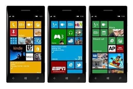Microsoft tiene con Windows 8 la respuesta unificada de smartphones, tablets y ordenadores en un sólo Kernel [Publirreportaje] - The Inquirer ES | Vida y Mundo Digital | Scoop.it