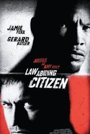 Law Abiding Citizen (2009) | Alrdy watched films | Scoop.it