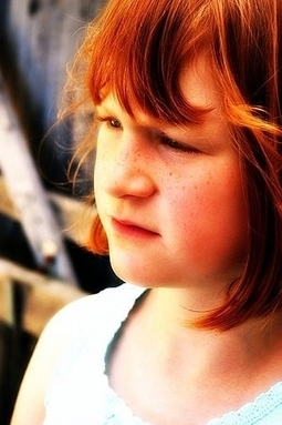 Being Female Protective Against Autism? - Forbes   Asperger og Autisme   Scoop.it