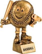Little League Award Presentation Tips For After the Big Win! | Awards and Trophies | Scoop.it