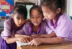 How to Select the Best #Schools in Thailand - My Private #Tutor - Thailand | My Private Tutor Thailand | Scoop.it