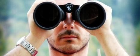 Où sont passées les communautés des sites d'infos? | Les stratégies de la presse sur les réseaux sociaux | Scoop.it