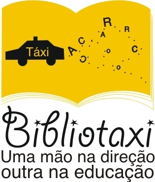 Bibliotaxi Transforms Cabs into Local Libraries | LibraryLinks LiensBiblio | Scoop.it