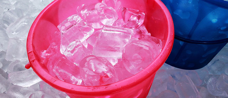 Why the ALS Ice Bucket Challenge Went Viral | MarketingHits | Scoop.it