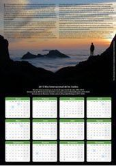 Calendario 2015 | Ecologistas en Acción | Biología en el Liceo | Scoop.it