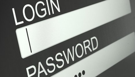 Attacker Demands $15,000 Ransom for Stolen Customer Credentials | Computer Ethics and Information Security | Scoop.it