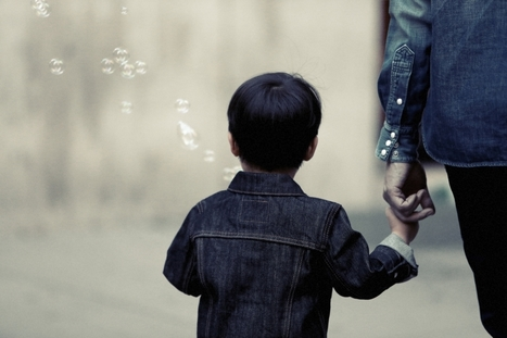 "Feds Look to Own Your Children: Seek Home Visits and Consider Parents as ""Equal Partners"" with Feds in Raising Children - Freedom Outpost 