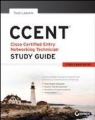 CCENT Study Guide: Exam 100-101 (ICND1) - Free eBook Share | fafafaf | Scoop.it