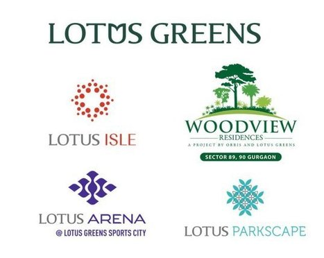 Lotus Greens Offering Specialty by Potential Capability | Lotus Greens Residential Projects Noida, Gurgaon | Scoop.it