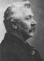 Looij, Jacobus van (1855-1930) | Jacobus van Looy | Scoop.it