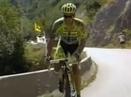 Tour de France 2016: Riders | Giro d'Italia | Scoop.it