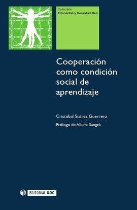 Cooperación como condición social de aprendizaje | Sinapsisele 3.0 | Scoop.it