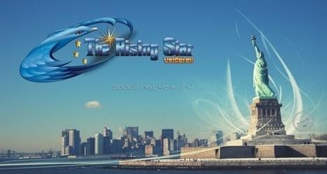 TRSV - The Rising Star Ventures | PHMC Press | Scoop.it