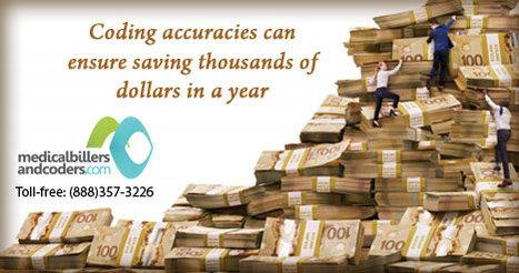 Improve Ambulance Transportation Finances through Revenue Cycle Management | Medical Billing Company | Scoop.it