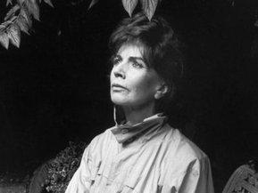 ABC Classic FM - Midday - Edna O'Brien   The Irish Literary Times   Scoop.it