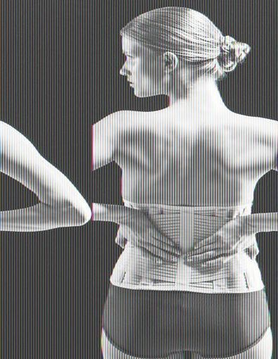 Lower back pain leading cause for disability among senior citizens - The Times of India | Lower Back Pain | Scoop.it