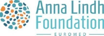 Apply now for internships at the Anna Lindh Foundation | Mediterranean science2 | Scoop.it