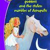 A real magic fairy tale