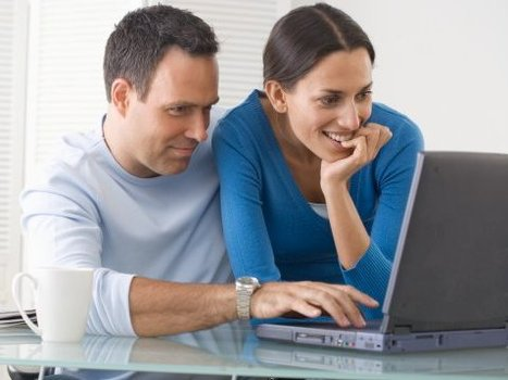 12 Month Loans-Acquire Good Fiscal Help with Easy Repayment | No Fee 12 Month Loans | Scoop.it