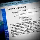 Kryptering skyddar mot nyfikna snokare | Nyttigheter | Scoop.it