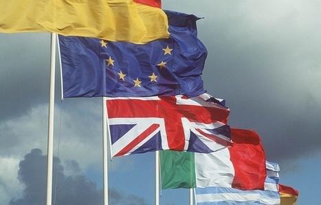 Journée internationale du BONHEUR: Et les Européens les plus heureux sont…La France est-elle vraiment dépressive? | Le BONHEUR comme indice d'épanouissement social et économique. | Scoop.it