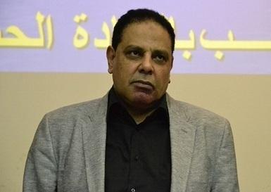 Selon Al-Aswânî, le régime de Moubarak n'a pas fini de gouverner, et les militaires font tout pour empêcher les vrais changements en Egypte | Égypt-actus | Scoop.it