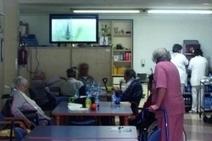 «Welfare a Trieste, con questi tagli progetti da rinviare»   Italia Futura Trieste   Scoop.it