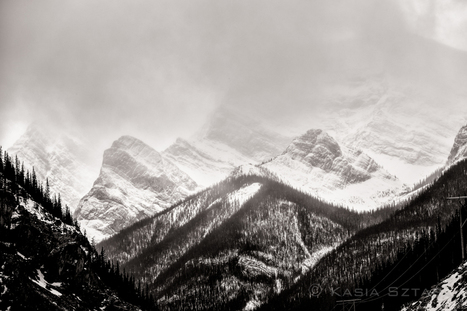 There is something about mountains… | Fujifilm X Series APS C sensor camera | Scoop.it