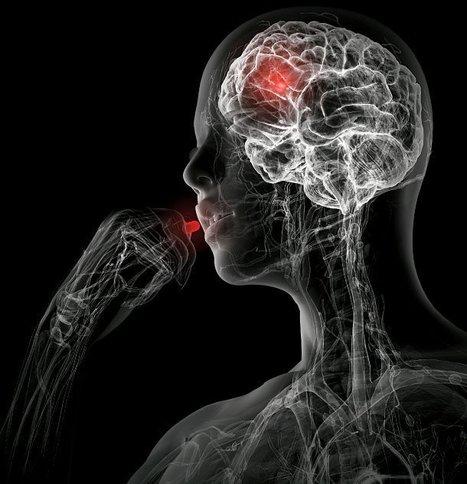 L'effet placebo fonctionne aussi sans passer par la conscience | Cerveau intelligence | Scoop.it