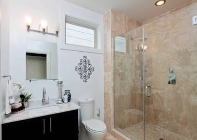 801 Montrose Street Rental home Philadelphia   Luxury Townhomes and Apartments  for rent Philadelphia   Scoop.it