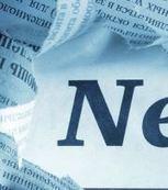 e-learning letter - actualité & stratégies e-learning   Personal Branding and Professional networks - @Socialfave @TheMisterFavor @TOOLS_BOX_DEV @TOOLS_BOX_EUR @P_TREBAUL @DNAMktg @DNADatas @BRETAGNE_CHARME @TOOLS_BOX_IND @TOOLS_BOX_ITA @TOOLS_BOX_UK @TOOLS_BOX_ESP @TOOLS_BOX_GER @TOOLS_BOX_DEV @TOOLS_BOX_BRA   Scoop.it