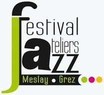 Accueil | Jazzualités Rennes et alentours | Scoop.it