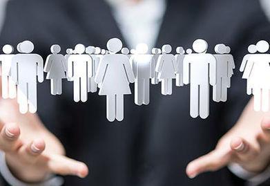 Top10des initiatives sociales en entreprise | LINKBYNET dans la presse | Scoop.it