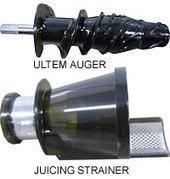 Low speed juicer NZ | Juicers NZ | Scoop.it