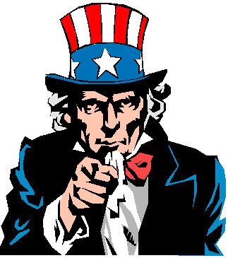 2 New Tax Roles | Job Seekers | Scoop.it